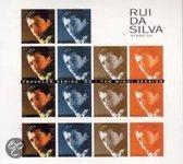 Traveler Series 03 The Miami Session mixed by Rui da Silva