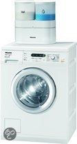 Miele W 5887 WPS wasmachine