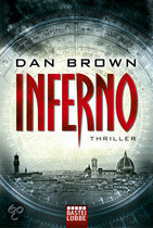 Inferno ( Duits )