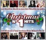 Christmas No.1 Hits