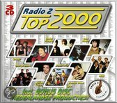 Radio 2 Top 2000 Editie 2004
