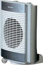 Honeywell HZ600 - Ventilatorkachel