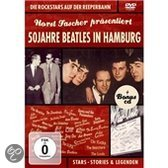 50 Jahre Beatles In  Hamburg/ Dvd+Cd