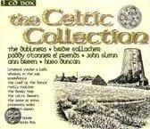 Celtic Collection Vol. 4-6