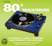 Maximum 80's