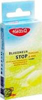 Heltiq Bloedneus Stop - 2 stuks - Neustampon