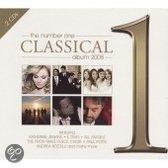 No.1 Classical Album 2008