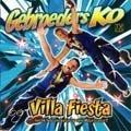 Gebroeders Ko - Villa Fiesta
