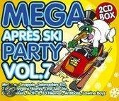 Mega Apres Ski Party 7