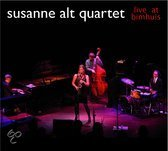 Live At Bimhuis