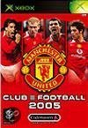 Liverpool Club Football 2005