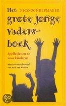Het Grote Jonge Vadersboek