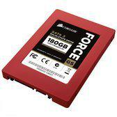 Corsair Storage Solutions 180GB 2.5i Solid State Disk Drive Force Series
