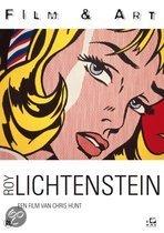 Film Art Roy Lichtenstein