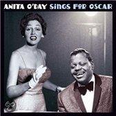 Sings for Oscar/Pick..