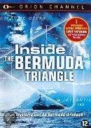 Inside The Bermuda Triangle