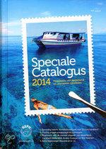 Speciale catalogus 2014