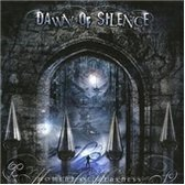 Dawn Of Silence - Moment Of Weakness