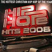 Hip Hope Hits 2008