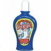 Shampoo - Abraham - 50 jaar