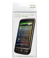 HTC SP P380 Screenprotector Wildfire