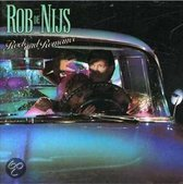 Rob De Nijs - Rock And Romance