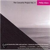 The Concerto Project Vol. 2