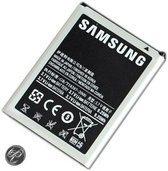 Samsung galaxy Note 3 N9000 N9005 Batterij Battery EB-B800BE 3200mAh