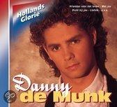 Danny De Munk - Hollands Glorie