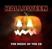 Halloween - most scary horror music