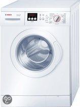 Bosch WAE28267NL - Serie 2 - Wasmachine