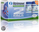 Vitakruid Atrimove 2 Pack