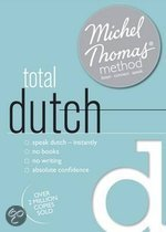 Total Dutch with the Michel Thomas Method