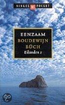 Eenzaam van Boudewijn Buch