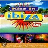 Kiss In Ibiza '96
