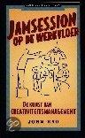 JAMSESSION OP DE WERKVLOER DR 1