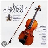 Best Of Classical