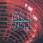Wish FM 98.1: Mixed Live At La...