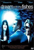 Dream With The Fishes (dvd)