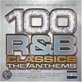 100 R&b Classics 2