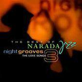 Night Grooves 3