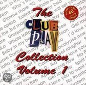 The Club Play Collection volume 1