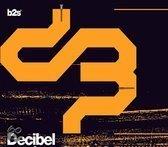 Decibel 2006