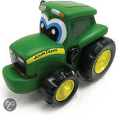 Britains John Deere - Duw en Roll Johnny Tractor