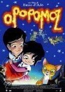 Opopomoz (dvd)