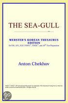 The Sea-Gull (Webster's Korean Thesaurus