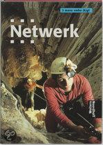 Netwerk 3 Mavo/vmbo (k)gt Leerlingenboek