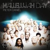 Hallelujah Day