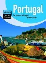Lannoo's Blauwe Reisgids Portugal