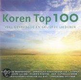 Koren Top 102